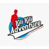 lowongan kerja  KILI KILI ADVENTURE   Topkarir.com