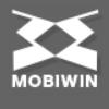 lowongan kerja PT. MULOSKA PRATAMA (MOBIWIN)   Topkarir.com