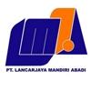 PT. LANCARJAYA MANDIRI ABADI