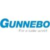 GUNNEBO INDONESIA