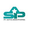lowongan kerja  SATYA ABADI PHARMA. | Topkarir.com