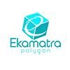 lowongan kerja CV. EKAMATRA POLYGON | Topkarir.com