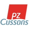 PT. PZ CUSSONS INDONESIA