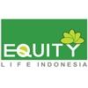 lowongan kerja PT. EQUITY LIFE INDONESIA | Topkarir.com