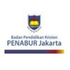 lowongan kerja  BPK PENABUR JAKARTA (SPK) | Topkarir.com