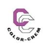 lowongan kerja  COLORINDO CHEMTRA   Topkarir.com