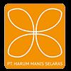 lowongan kerja PT. HARUM MANIS SELARAS | Topkarir.com