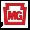 lowongan kerja PT. MASABARU GUNAPERSADA | Topkarir.com