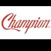 lowongan kerja CV. CHAMPION PRINTING | Topkarir.com