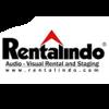 PT. RENTALINDO VISUAL MANDIRI | TopKarir.com