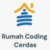 RUMAH CODING CERDAS | TopKarir.com