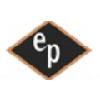 lowongan kerja  ERINAKA PERDANA | Topkarir.com