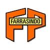 lowongan kerja PT. FARRASINDO PERKASA | Topkarir.com