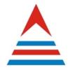 lowongan kerja PT. BPR MRANGGEN MITRAPERSADA | Topkarir.com