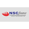 PT. NSC FINANCE CAB ALANG-ALANG | TopKarir.com