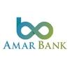lowongan kerja PT. BANK AMAR INDONESIA | Topkarir.com