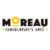 lowongan kerja  MOCA CAFE DISTINCT | Topkarir.com