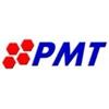 lowongan kerja PT. PUTRA MULIA TELECOMMUNICATION | Topkarir.com