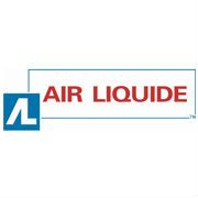 PT. AIR LIQUIDE INDONESIA | TopKarir.com