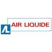 lowongan kerja PT. AIR LIQUIDE INDONESIA | Topkarir.com