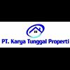 lowongan kerja PT. KARYA TUNGGAL PROPERTI | Topkarir.com