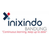 lowongan kerja PT. INIXINDO AMIETE MANDIRI | Topkarir.com