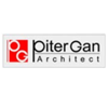 lowongan kerja PT. PITER GAN ARCHITECT | Topkarir.com
