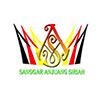 lowongan kerja  SANGGAR ANJUANG SIRIAH   Topkarir.com