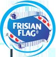 PT. FRISIAN FLAG INDONESIA