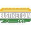 lowongan kerja  BUSTIKET.COM | Topkarir.com