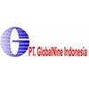 lowongan kerja PT. GLOBALNINE INDONESIA | Topkarir.com