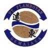 lowongan kerja PT. FLAMBOYAN GEMAJASA | Topkarir.com