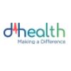 lowongan kerja  CITRARAYA NUSATAMA (D'HEALTH) | Topkarir.com