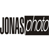 lowongan kerja  JONAS PHOTO | Topkarir.com