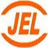 lowongan kerja  JURONG ENGINEERING LESTARI | Topkarir.com