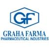 lowongan kerja PT. GRAHA FARMA | Topkarir.com