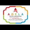 lowongan kerja  ADELA SPREI & BEDCOVER | Topkarir.com