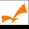 lowongan kerja PT. EAGLE NICE INDONESIA | Topkarir.com