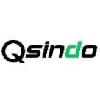 lowongan kerja  SOLUSI GLOBAL SERVISINDO (QSINDO) | Topkarir.com