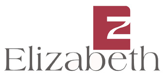 lowongan kerja PT. ELIZABETH HAND BAG | Topkarir.com