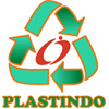 lowongan kerja PT. LANGGENG JAYA PLASTINDO | Topkarir.com