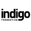 CREATIVE INDIGO PRODUCTION