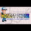 lowongan kerja  HONESTPHONE | Topkarir.com