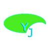 lowongan kerja  YONGJIN JAVASUKA GARMENT | Topkarir.com