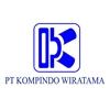PT. KOMPINDO WIRATAMA