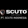 lowongan kerja PT. SCUTO INDONESIA | Topkarir.com