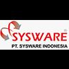 lowongan kerja PT. SYSWARE INDONESIA | Topkarir.com