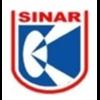 lowongan kerja PT. SINAR KIMIA UTAMA | Topkarir.com