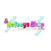 lowongan kerja  HAFEEYASHOP | Topkarir.com