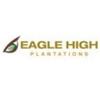 lowongan kerja  EAGLE HIGH PLANTATIONS | Topkarir.com